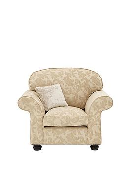 bayswater-fabric-armchair
