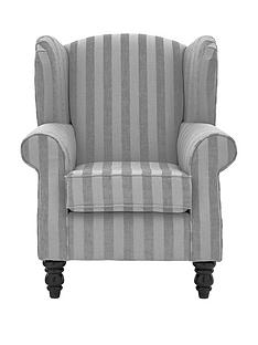 bayswater-small-fabric-wing-chair