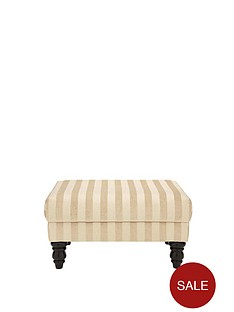 bayswater-fabric-accent-footstool