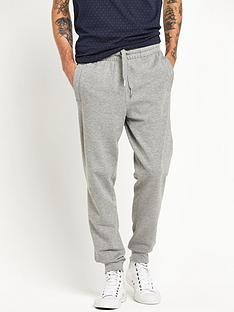 only-sons-only-amp-sons-joggers