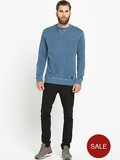 only-sons-only-amp-sons-crew-neck-sweat