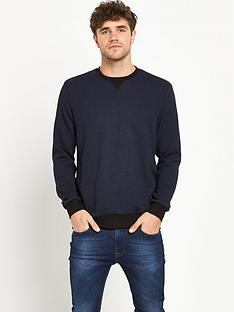 only-sons-douglas-mens-sweatshirt