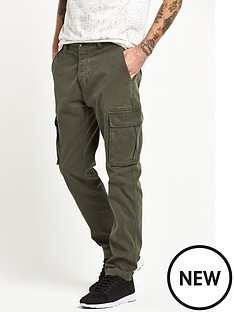 only-sons-only-amp-sons-cargo-pants