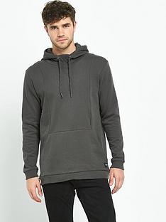 only-sons-longline-mens-hoodie