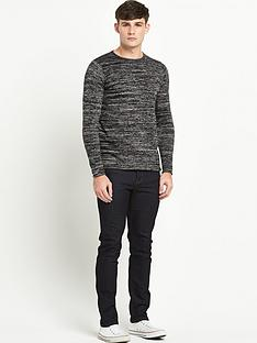 only-sons-only-amp-sons-satre-jumper
