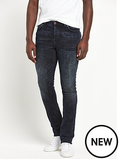 only-sons-only-amp-sons-loom-slim-fit-jean
