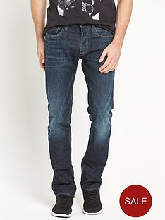 replay-replay-new-bill-comfort-fit-jeans