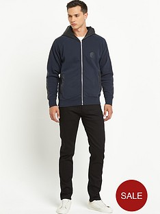 replay-hooded-mens-sweatshirt