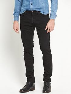 replay-replay-jondrill-skinny-fit-jeans