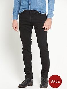 replay-replay-jondrill-skinny-fit-jeans