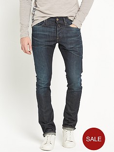 replay-waitom-regular-fitnbspjeans