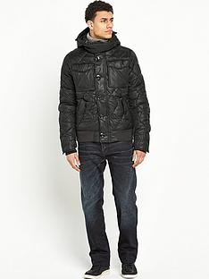 g-star-raw-g-star-raw-mfd-quilted-hooded-bomber