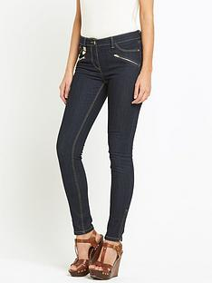 south-premium-zipped-skinny-jean