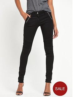 south-zip-detail-skinny-biker-jeannbsp