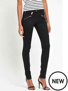 south-premium-zipped-supersoft-skinnyampnbsp