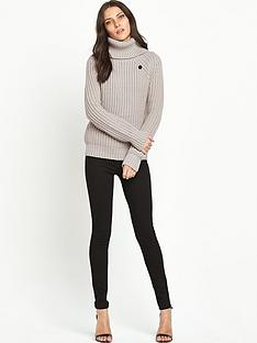 g-star-raw-turtle-neck-knit
