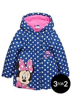 minnie-mouse-girls-minnie-padded-coat