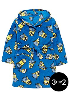 minions-boys-all-over-minion-robe