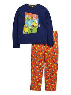 minions-boys-minions-pyjamas