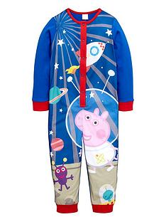 peppa-pig-boys-george-pig-sleepsuit