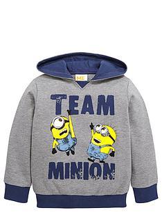 minions-boys-minion-hoodie