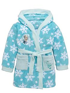 disney-frozen-girls-frozen-robe
