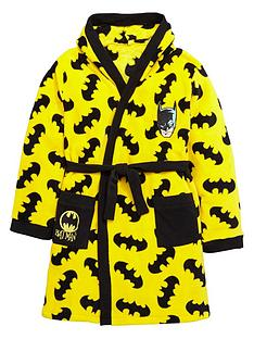 batman-boys-robe