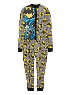 batman-boys-all-in-one-sleepsuit