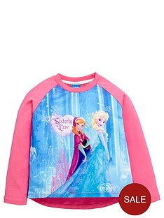 disney-frozen-girls-frozen-long-sleeved-top