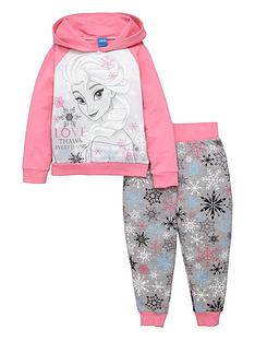 disney-frozen-girls-frozen-hoodie-and-joggers-set-2-piece