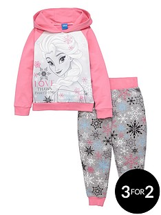 disney-frozen-girls-frozen-hoodie-and-joggers-set-2-piece