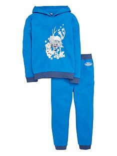 disney-frozen-boys-olaf-and-sven-joggers-set