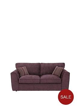 brodie-2-seater-fabric-sofa