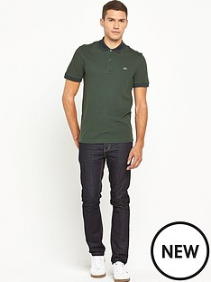 lacoste-fine-stripe-polo-shirt