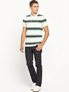 lacoste-lacoste-bold-stripe-polo-shirt