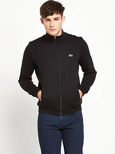 lacoste-sport-zip-through-mens-sweat-top