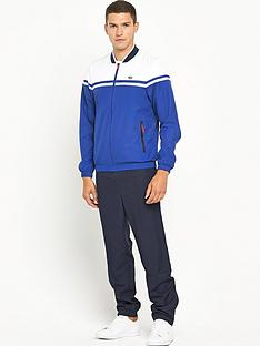 lacoste-lacoste-sport-collar-detail-tracksuit