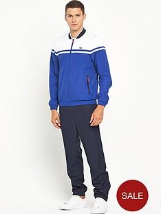 lacoste-lacoste-sport-collar-detail-tracksuit