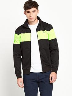 lacoste-sport-mens-track-top