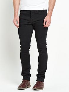 pretty-green-castlefield-skinny-fit-jeans
