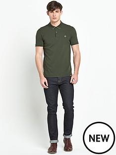 pretty-green-paisley-collar-mens-polo-shirt