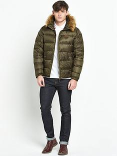 pretty-green-pretty-green-hooded-padded-jacket