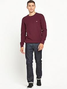 lacoste-barleycorn-stitch-mens-jumper