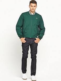 lacoste-lacoste-bomber-jacket