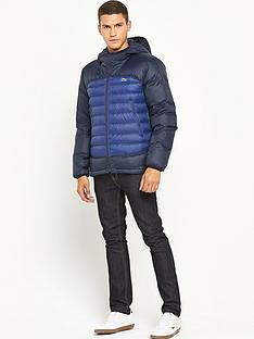 lacoste-lacoste-hooded-blouson-jacket