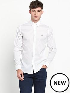 lacoste-lacoste-ls-city-shirt