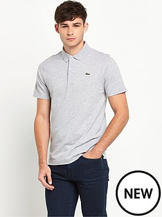 lacoste-plain-sport-short-sleeve-mens-polo-shirt
