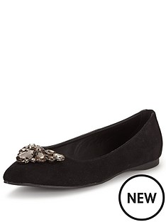 shoe-box-neela-jewel-front-point-flat-ballerinas