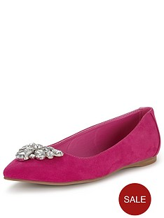 shoe-box-neela-jewel-front-point-flat-ballerina-shoes