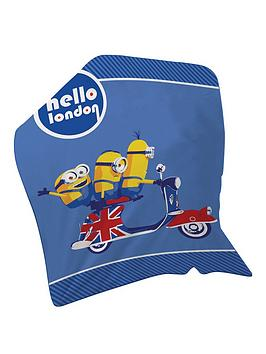 minions-british-mania-fleece
